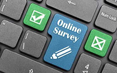 Online-survey-illustration