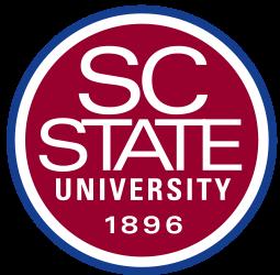 SC_State_Univ_Logo