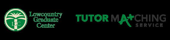 Tutor Matching Service