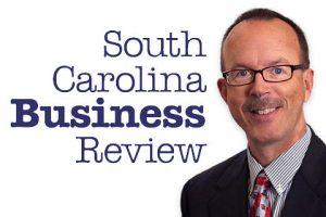 South Carolina Business Review