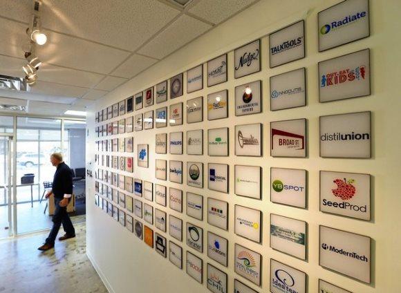 charleston-digital-corridor