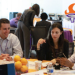 Clemson University expands Spiro Sessions business management program to the Lowcountry