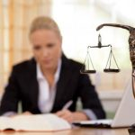 University of South Carolina Paralegal Studies Certificate Program to be offered at the Lowcountry Graduate Center