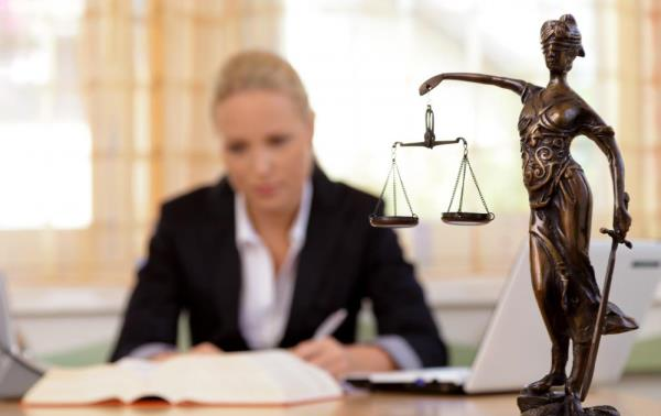 Accredited Online Paralegal Certificate Programs - Legal ...