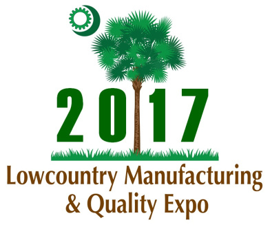 Lowcountry Manufacturing & Quality Expo